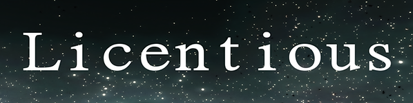 licentious8.21.20_001 night sky edit.png