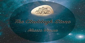 Claddagh Stone Logo Groot.png