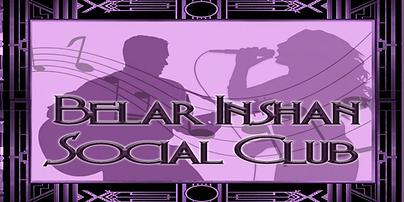 Belar Inshan Social CLub  Logo 2021.png