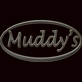Muddys Logo.png
