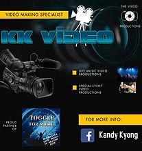 KK Video.jpg