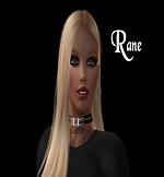 Rane 20 07 21 2_002.png