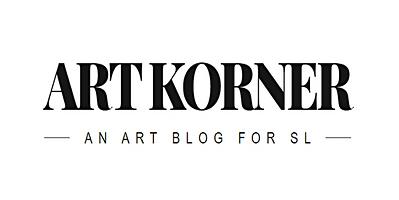 Art_Korner_Logo.png