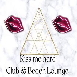Kiss-me-hard-Club-_-Beach-Lounge-_1_.png