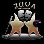 Juva.png