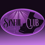 Synful Club Logo made by Renfoyle.png