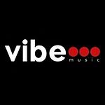 logo vibe.png