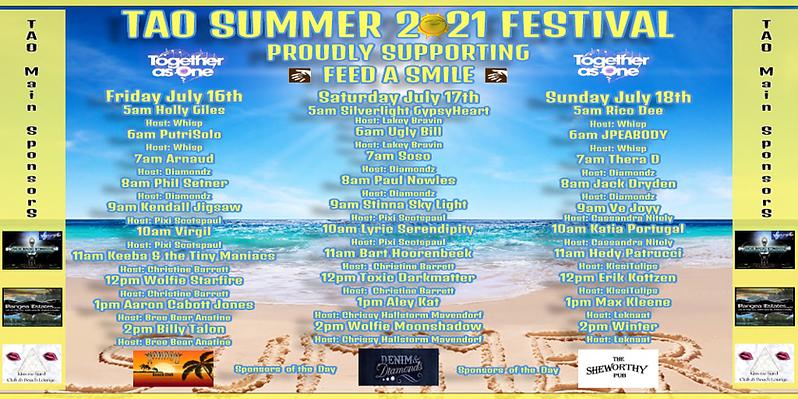 TAO SUMMER 2021 poster.png