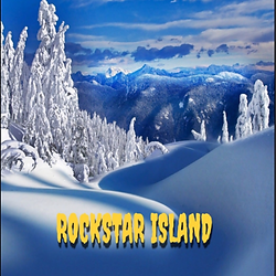 Rockstars Island Logo.png
