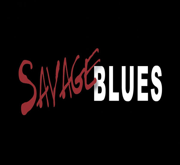 Savage Blues.jpg