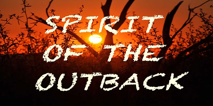 ~_SPIRIT OF THE OUTBACK_~  LOGO.png