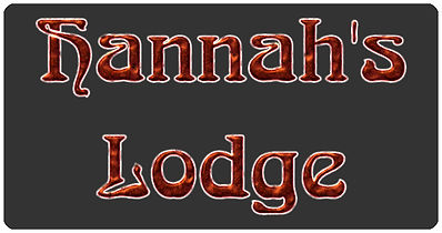 Hannah's Lodge_Toggle.jpg