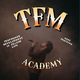 TFM Academy.jpg