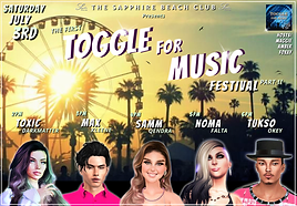 saturday toggle festival-july 3rd.png