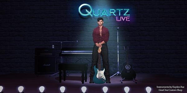Q's Current Promo Pic (DupliCat).png