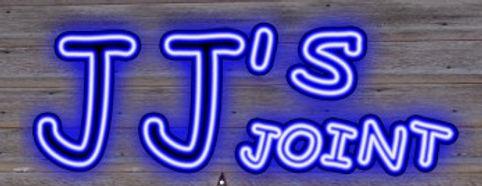 JJs.jpg