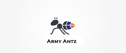 antz.jpg