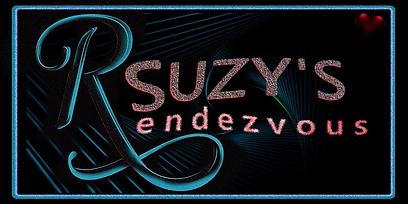 Suzys Rendezvous 5.png