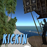 KICKIN CLUB.png