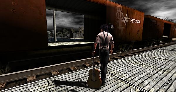 Q on a Train (DupliCat).png