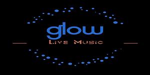 Glow Club Logo light.png