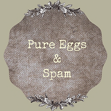 Pure Eggs & Spam Logo.png