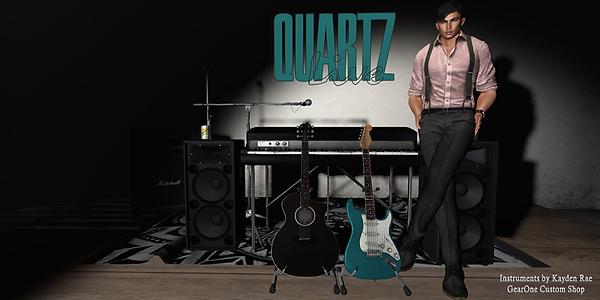 Q's Old Promo Pic (DupliCat).png