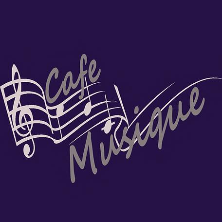 CM_Logo_Final.png