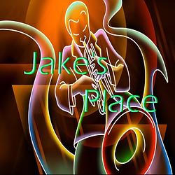 Jakes 3D.png