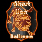 Ghost Lion Ballroom Neon T.png
