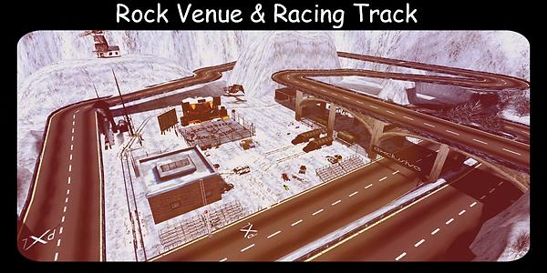 Rock Venue & Racing Track.png
