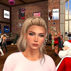 Snapshot _ Muddy's Music Cafe (PG) Where