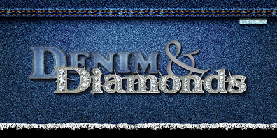 D&D_Logo_20-06-20 1.png