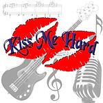 KIssMeHard Logo 2021.png
