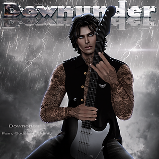 DOWNUNDER - PROMO PIC 6-7-19 - Copy.png