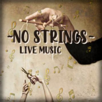 no strings LOGO.png