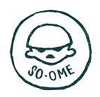 soome_logo_bleu.jpg