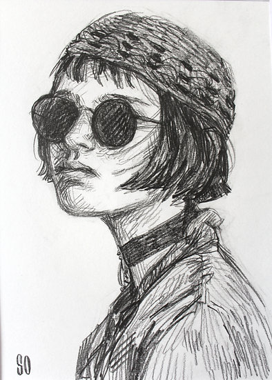 Natalie Portman, Léon