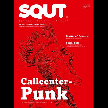 CALLCENTER-PUNK