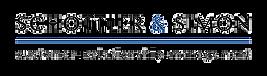 schosimo_logo klein.png
