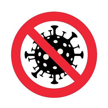 Das COVID-19-Virus