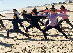 Yoga_Bethany.jpg