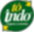 logo-toindo-.png