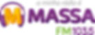 logo_massafm_BLUMENAU_(HORIZONTAL COR).p