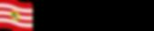 logo-org-blumenau.png