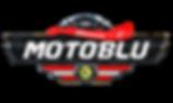 logo motoblu 28 03 19.png