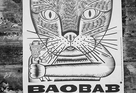 baobab II.jpg