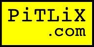 pitlix_logo.jpg