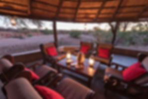 Mohave-Bush-Camp-Tuli-Botswana-Lounge.jp