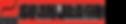 Spanjaard-Web-Logo-2.png
